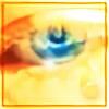 Raikun's avatar