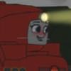 Rail-Brony-GXY's avatar