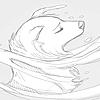 raila1's avatar