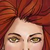 Railai12's avatar