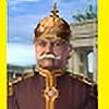 railbaron1's avatar