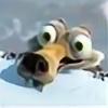 railbat's avatar