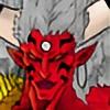 Railben's avatar