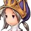 Railenthe's avatar