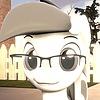 RailfansDAOP4's avatar
