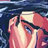Railgu's avatar