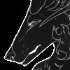 Railguns's avatar