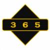 railguy365's avatar