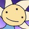 Railith's avatar