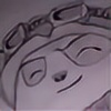 raillV7's avatar