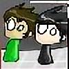 railov's avatar