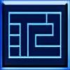 Railpatch's avatar