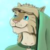 railroadty's avatar