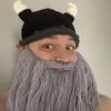 RailStar's avatar