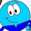 RailToonBronyFan3751's avatar
