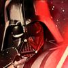 RailTraxx's avatar