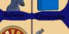 Railway-Chronicles