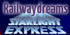 Railwaydreams's avatar