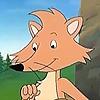 RailwayFox-Sovietart's avatar