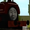 Railwaymaster34's avatar