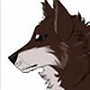 Railwaywerewolf's avatar