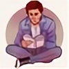 Raily1456's avatar