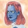 Railyce's avatar