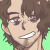 raimatsu's avatar