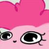 RaimbowNyan's avatar