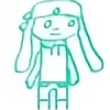 raimbowpal513's avatar