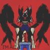 RaimeiHope's avatar