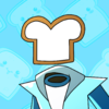 Raimey-L's avatar