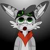 raimon96's avatar