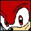 raimu-the-demonhog's avatar