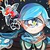 RaimuGreen's avatar