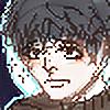 raimunee's avatar