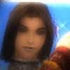 raimy329's avatar