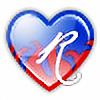Raimyu's avatar