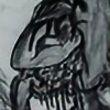 Rain-and-Fire's avatar