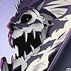 rain-b0we's avatar