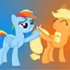 Rain-Bow-Dash-MS's avatar