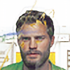 rain-breaker's avatar