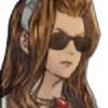 rain-dare's avatar
