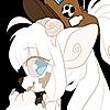 Rain-ette's avatar