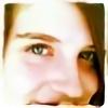 Rain-Fire888's avatar