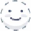 Rain-ish's avatar