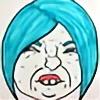 Rain-Kyokyu's avatar