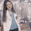 rain-mb's avatar
