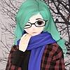 RAIN-P's avatar