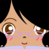 rain-persona's avatar
